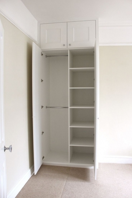 Delightful 78 Best Closet Images On Pinterest Dresser Cabinets And Home Custom Made Wardrobe Closet Photo