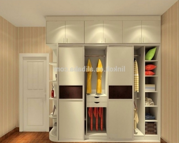 Delightful Children Bedroom Wardrobe Design Children Bedroom Wardrobe Design Multi Purpose Wardrobe Designs Pics