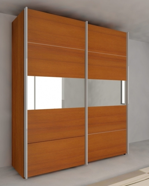 Delightful Closet Sliding Door Track Replacement Wardrobe Closet With Sliding Doors Pictures