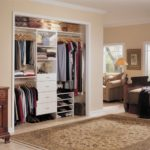 Delightful Ideal Wardrobe Design For Small Spaces Hibq Home Wardrobe Designs For Small Spaces Pics