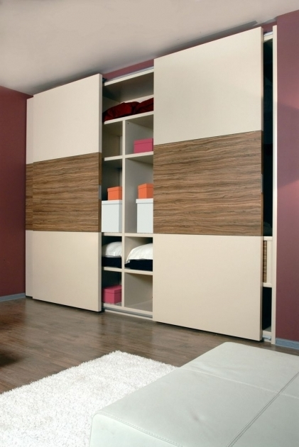 Fantastic Best 25 Sliding Wardrobe Ideas On Pinterest Ikea Sliding Multi Purpose Wardrobe Designs Images