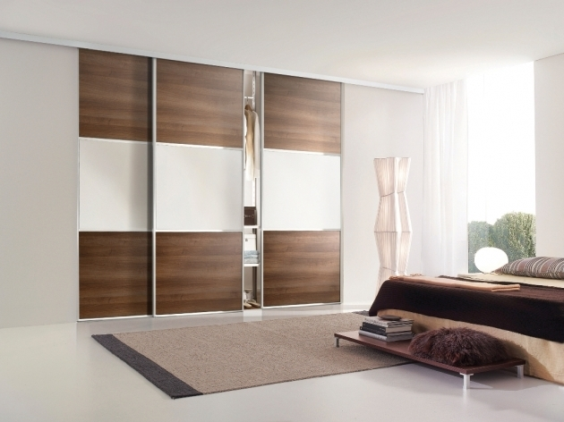 Fantastic Wardrobe Closet With Sliding Doors Office And Bedroomoffice And Wardrobe Closet With Sliding Doors Pics