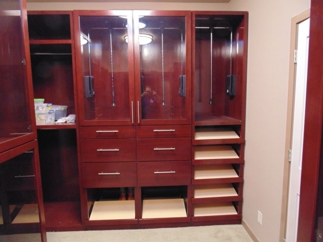 Fascinating 20 Inspirations Of Custom Made Wardrobe Closet Custom Made Wardrobe Closet Images