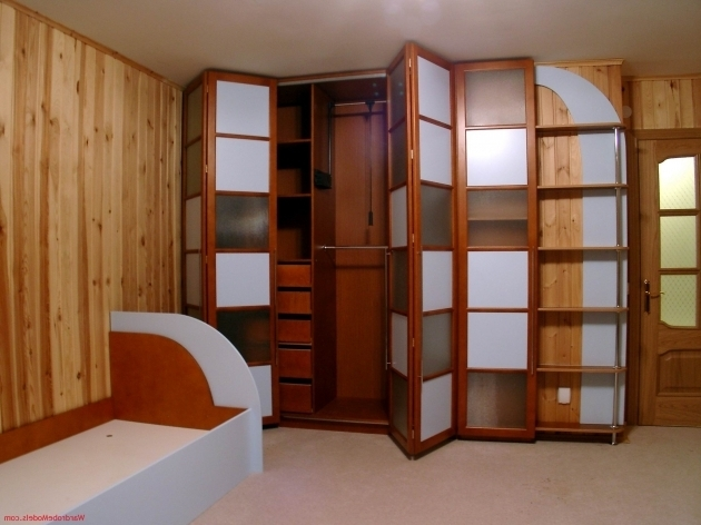 Fascinating Bedroom Closet Systems Easy Closets Design Bedroom Closets For Wardrobe Designs For Small Spaces Photo