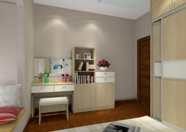 Fascinating Wardrobe With Dressing Table Designs For Bedroom Youtube Dressing Wardrobe Design Photo