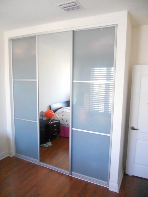Gorgeous Bedroom Cozy Bedroom Sliding Doors Bedroom Color Idea Wardrobe Wardrobe Closet With Sliding Doors Images