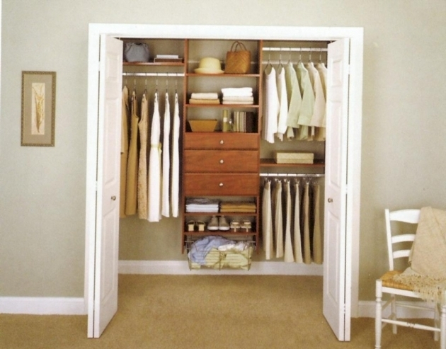 Gorgeous Walk In Wardrobe Ideas Small Room Affordable Ambience Decor Wardrobe Designs For Small Spaces Photo