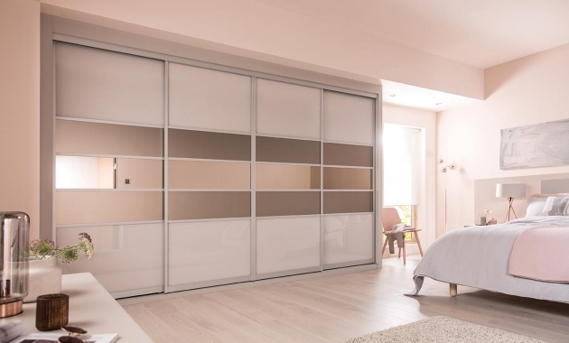 Gorgeous Wardrobes With Sliding Doors Fitted Bedrooms Sharps Wardrobe Design Sliding Door Images