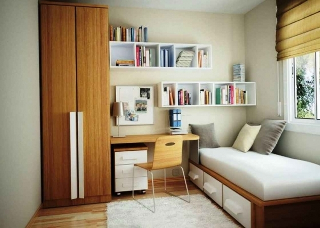 Image of Wardrobe Designs With Study Table Overheaddoorsorlandofl Wardrobe Designs With Study Table Images