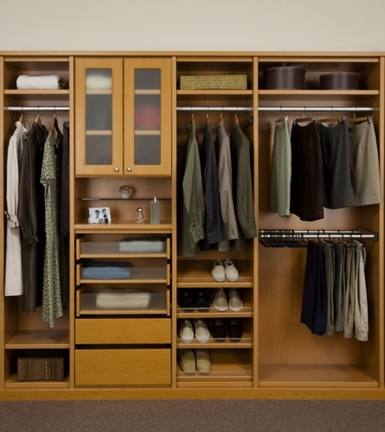 Incredible Functional Closet Organization Ideas For Small Space Midcityeast Wardrobe Designs For Small Spaces Pics