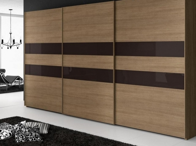 Incredible Sliding Closet Doors Design Ideas And Options Hgtv Wardrobe Design Sliding Door Pic