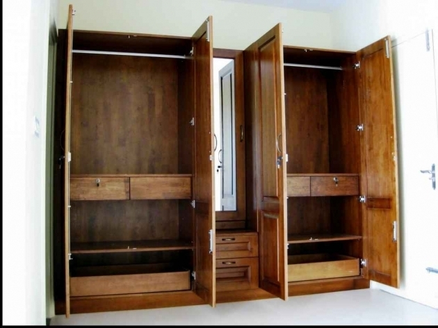 Incredible Wardrobe Design With Dressing Mirror Overheaddoorsorlandofl Dressing Wardrobe Design Picture