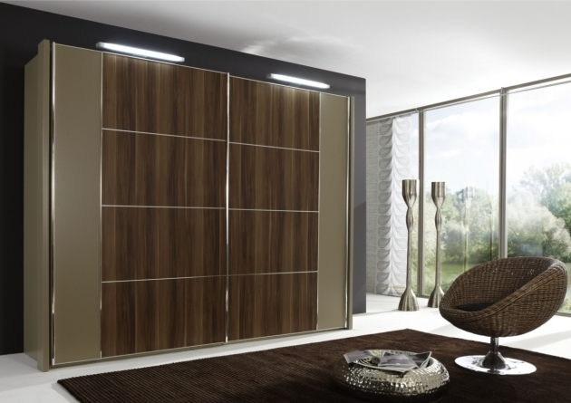 Inspiring Bedroom Cool Closet Door Bedroom Amazing Closet Doors For Wardrobe Closet With Sliding Doors Picture