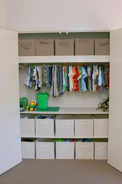 Inspiring Best 25 Wardrobe Storage Ideas On Pinterest Ikea Walk In Wardrobe Design For Ladies Image