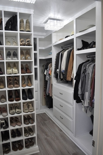 Marvelous Best 25 Wardrobe Lighting Ideas On Pinterest Dressing Room Wardrobe Design For Ladies Pictures