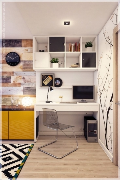 Marvelous Top 25 Best Study Tables Ideas On Pinterest Study Table Designs Wardrobe Designs With Study Table Picture
