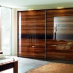 Outstanding Amazing Bedroom Sliding Doors Design Pictures Inspiration Wardrobe Sliding Door Design Images