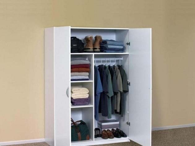 Outstanding Design 62 Freestanding Closet Units 100580672 Multi Purpose Multi Purpose Wardrobe Designs Pic