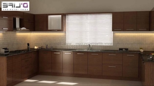 Outstanding Modern Kitchen And Wardrobes Package From Dlife Home Interiors Wardrobe Designs In Kerala Pictures