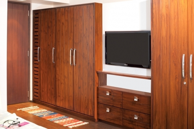Picture of 10 Must Have Bedroom Wardrobe Designs Bedroom Images Plywood Wardrobe Designs Picture