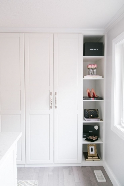 Picture of Best 25 Ikea Wardrobe Ideas On Pinterest Ikea Pax Ikea Pax Ikea Wardrobe Closet Image