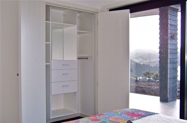 Picture of News Special Offers Wardrobe Storage Specialists Kelvin Wardrobe Outside Design Photos