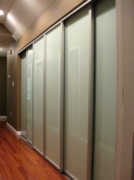Picture of Sliding Closet Doors Design Ideas And Options Hgtv Wardrobe Design Sliding Door Picture