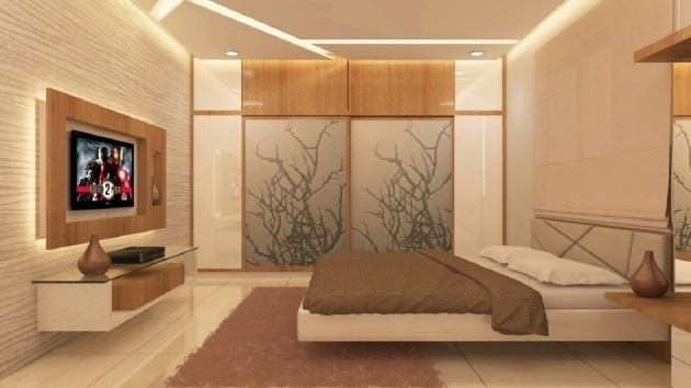 Remarkable 25 Latest Bedroom Cupboard Design New Bedroom Wardrobe Designs Wardrobe Cupboard Design Image