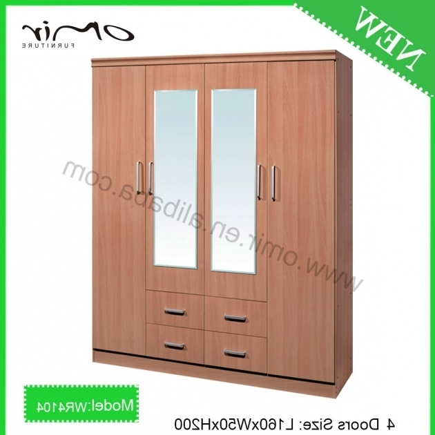 Remarkable Laminated Plywood Clothes Pvc Bedroom Wardrobe Designs Buy Plywood Wardrobe Designs Pics