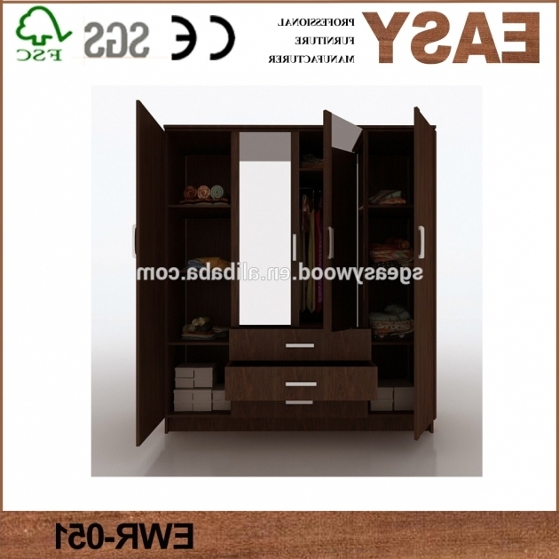 Remarkable Wardrobe Dressing Table Designs Bedroom Wall Wardrobe Design Plywood Wardrobe Designs Pic