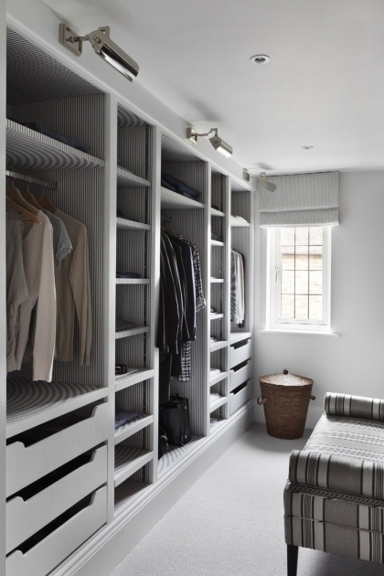 Stunning Best 25 Walk In Wardrobe Ideas On Pinterest Walking Closet Wardrobe Design For Ladies Pic