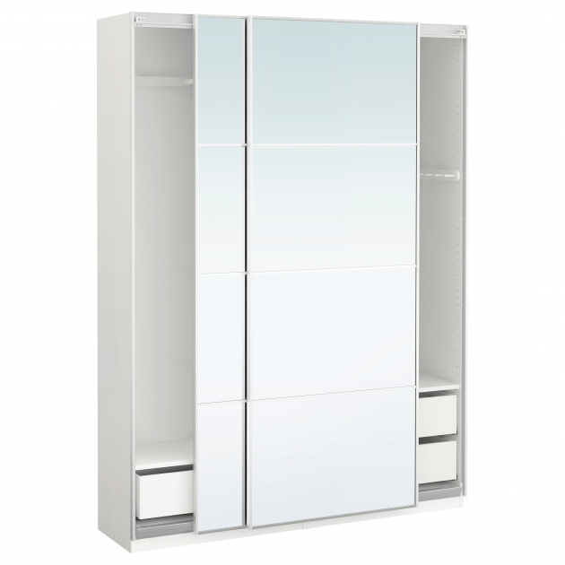 Stunning Wardrobes Armoires Open Fitted Sliding Doors More Ikea Ikea Wardrobe Closet Image