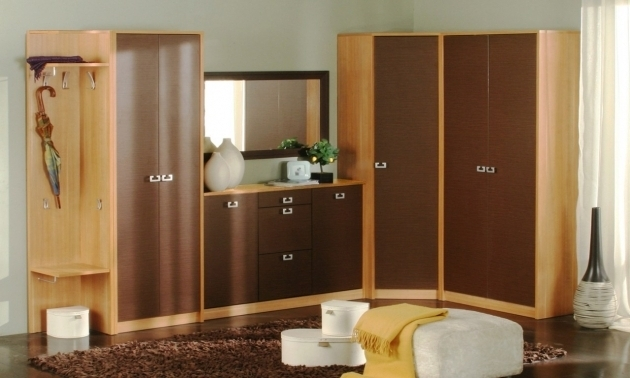 Stylish 35 Images Of Wardrobe Designs For Bedrooms Wardrobe Simple Design Images