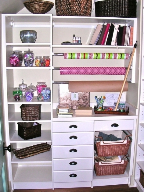 Stylish Endearing Closet Organizers Idea Envisioned Multipurpose Shelving Multi Purpose Wardrobe Designs Images