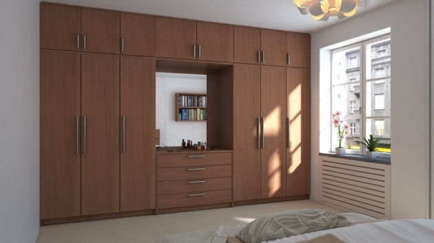 Stylish Latest Wardrobe Cupboard Design Catalogue Online Wardrobe Cupboard Design Pictures