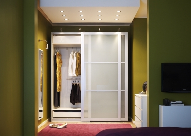 Wonderful Bedroom Cool Bath Wardrobe Mirroredmirror Sliding Doors Sydney Wardrobe Closet With Sliding Doors Images