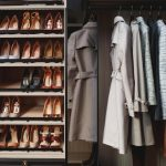 Alluring Closet Accessories, Organizers & Add Ons | California Closets Closet Accessories Organizers Picture