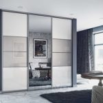 Alluring Sliding Door Wardrobes | Fitted And Made To Measure By Bravo London Modern Sliding Door Wardrobe Picture Image