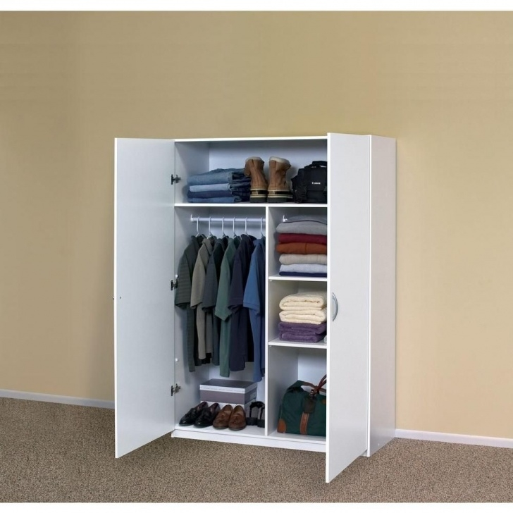 Alluring Things You Should Know About Wooden Portable Closet Wardrobe Wardrobe Wooden Portable Pics