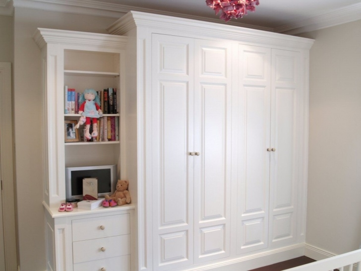 Amazing Wardrobes Traditional Framed Wardrobes Various Contemporary White Wardrobe Traditional Photo