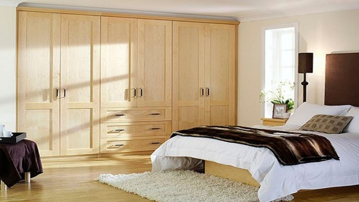 Astonishing Bedroom Wardrobe Design Ideas | Wardrobe Design For Small Bedroom Interior Designs Of Almari Images In Pakistan