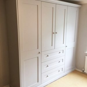 Astonishing Custom Made Bedroom Furniture From Stag Interiors Custom Made Large Wardrobes Pics