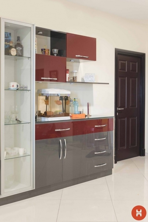 Astonishing Nice Almirah | Nice | Bedroom Cupboard Designs, Crockery Cabinet Almari Save Wood Desenie Pic