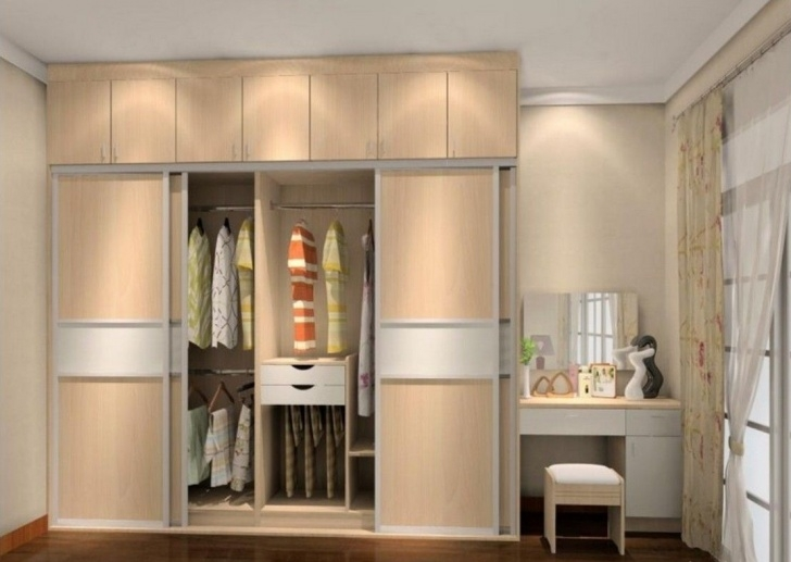 Astonishing Prepossessing Black Dressing Table Designs Design Wardrobe Designs For Wardrobes With Dressing Tables Pics