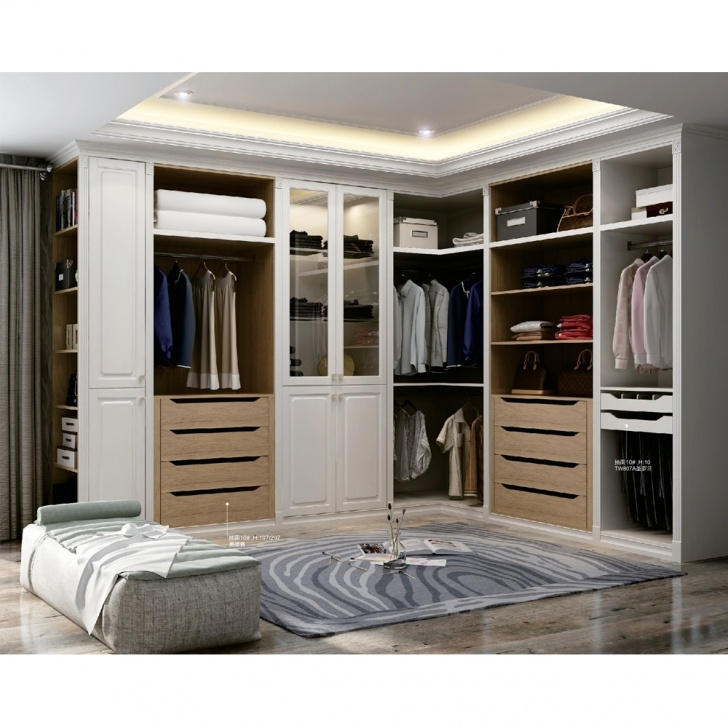 Awesome Wood Furniture Almari Wardrobe Closet - Buy Wooden Almirah,wood Wardrobe Almari Photos Photo