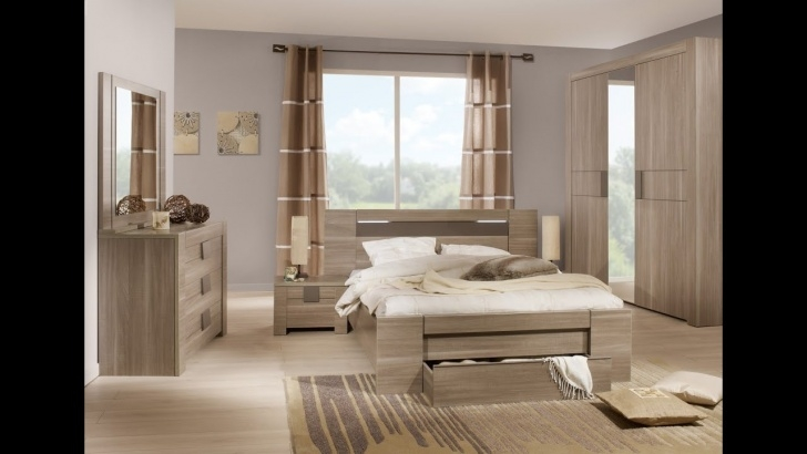 Best Bezaubernd Bedroom Farnichar Dizain Sets Room Design Ideas Furniture Farnichar Almari Image