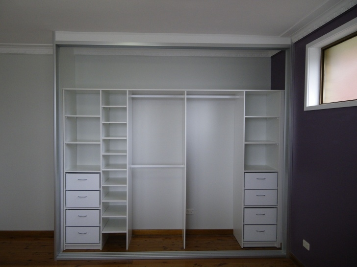 Best Built In Wardrobe Plans 12 On Home Furniture | Home Design Ideas Built In Wardrobe Plans Photo