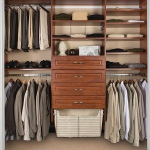 Best East Coast Closets | Closet Organization | Wilmington, Nc Reach In Closet Organizer Wilmington Nc Picture