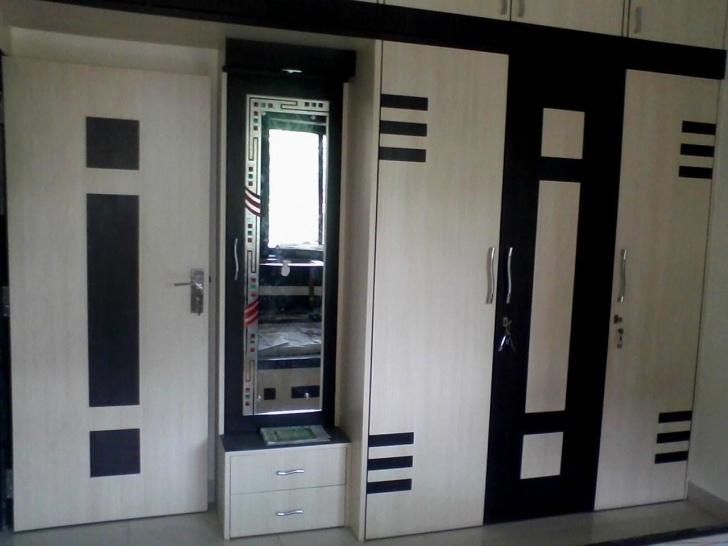 Best Pin By Karthika On Dream Home In 2019 | Wardrobe Laminate Design New Room Almari Design