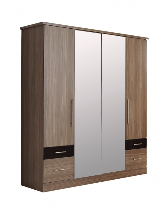 Best Womens, Mens And Kids Fashion, Furniture, Electricals & More Mens Wardrobe Furniture Pics